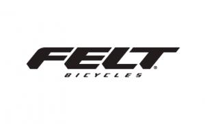 01_felt