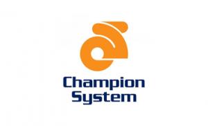 02_chanpionsystem