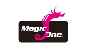 02_magicone