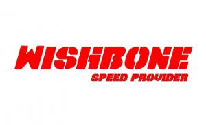 02_wishbone