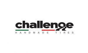 03_challenge