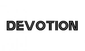 03_devotion