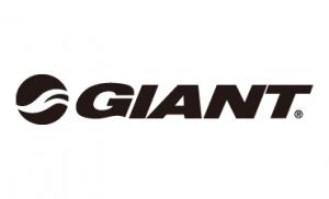03_giant