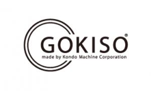 03_gokiso