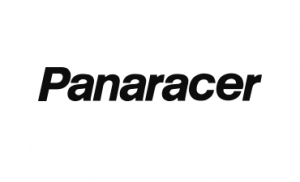 03_panaracer