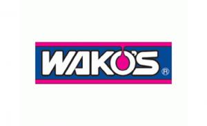 03_wakos