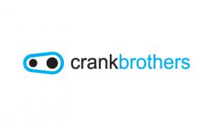 04_crank