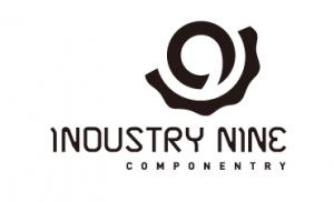 04_industry9