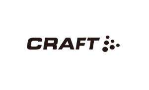 05_craft