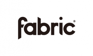 05_fabric