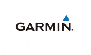 06_garmin