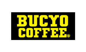 07_bucho