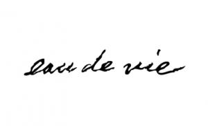 09_eudevie