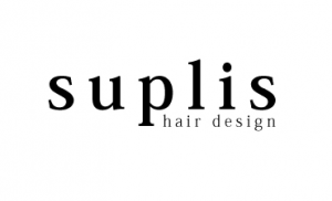 10_suplis