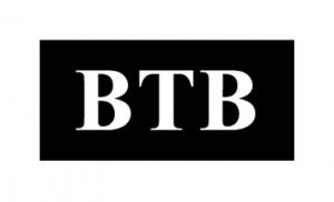11_btb