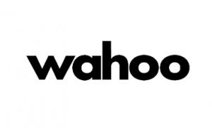 15_wahoo