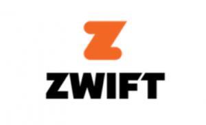 16_zwift