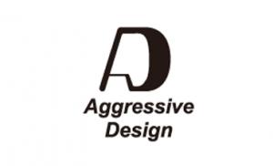 sponsor_agg
