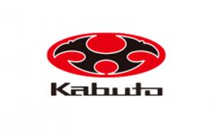sponsor_kabuto
