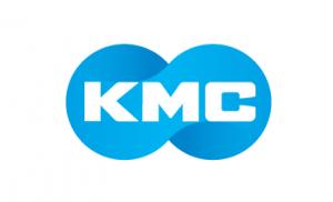 sponsor_kmc