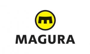 sponsor_magura