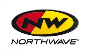 sponsor_northwave
