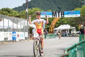kohei seiwa goal