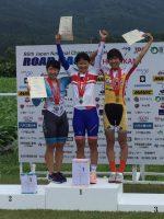 全日本TT表彰1