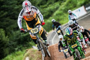 BMX hijiri3
