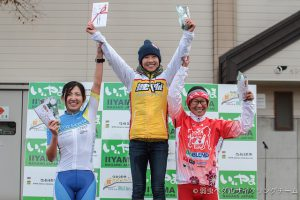 iiyama JCX l1 podium