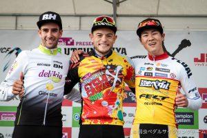 utsunomiya1 hijiri podium