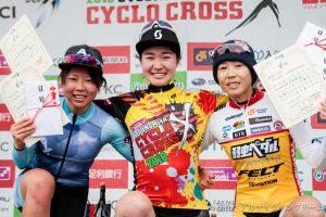 utsunomiya2 miyo podium