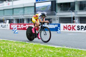 全日本TT miyo2