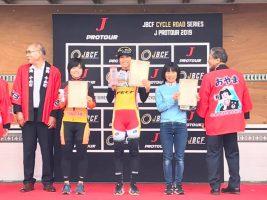 富士HC 表彰2